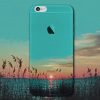 Beautiful Scenery iPhone 6 Case
