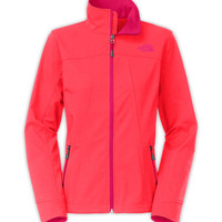 The North Face Women's Jackets & Vests Windwear WOMEN'S ORELLO JACKET