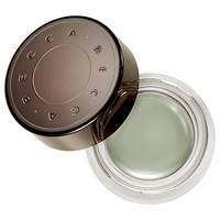 Backlight Targeted Colour Corrector - BECCA | Sephora