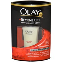 Olay Regenerist Eye Lifting Serum, 0.5 Ounce (Packaging May Vary) | AihaZone Store