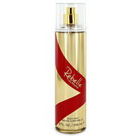 Rebelle by Rihanna Body Mist 8 oz  for Women