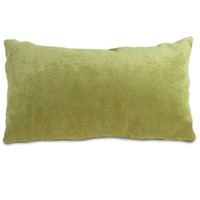 Villa Apple Small Pillow