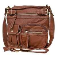 B&D Cross Body HandbagIt Is Trend Right bag That You Will Reach For In Your Closet