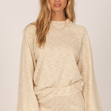 Amuse Out of Office L/S