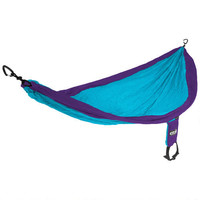 ENO Single Nest Hammock By Eagles Nest Outfitters - ENO Hammocks - Shop Brands - Hammock Company