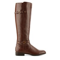 Unisa Tommie Riding Boot