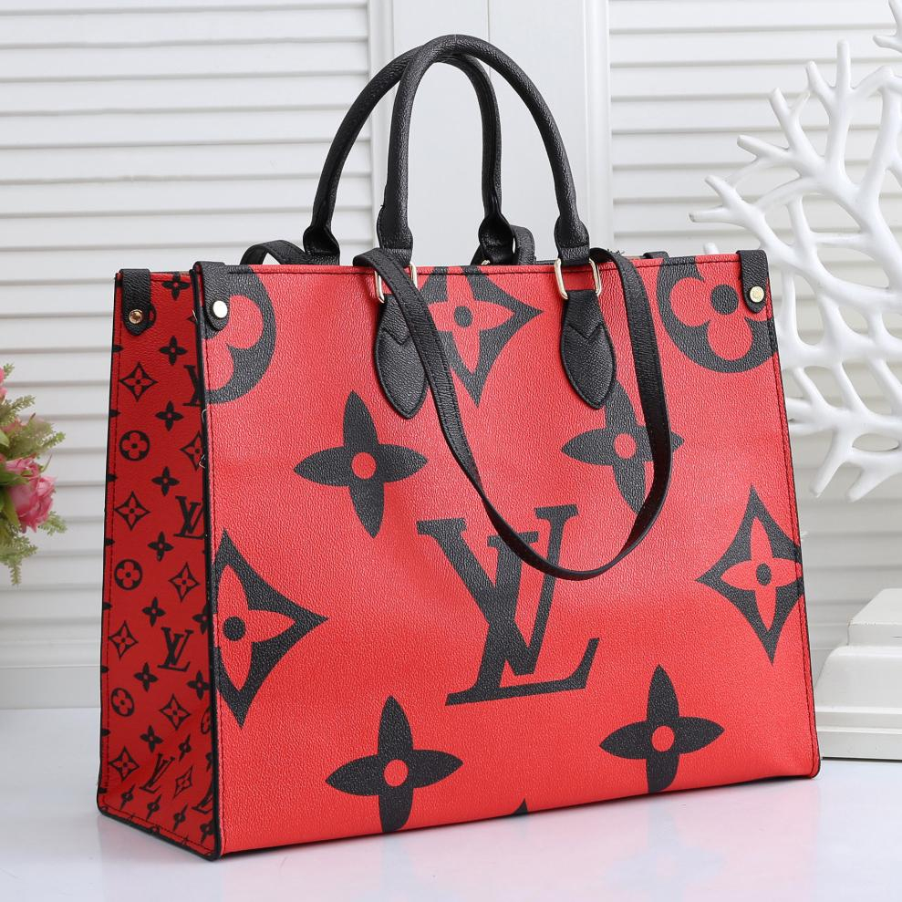Image of High quality Louis Vuitton LV bag