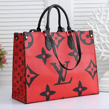 High quality Louis Vuitton LV bag