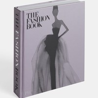 The Fashion Book Hardcover – April 11, 2016