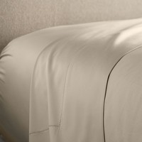 Nordstrom at Home 500 Thread Count Flat Sheet