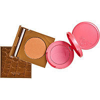 Tarte Blush & Bronze On The Go Ulta.com - Cosmetics, Fragrance, Salon and Beauty Gifts