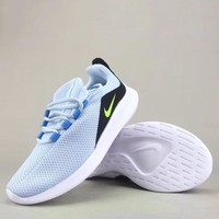 Nike Viale Fashion Casual Sneakers Sport Shoes-4