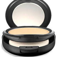 MAC Studio Fix Powder Plus Foundation - Makeup - Beauty - Macy's