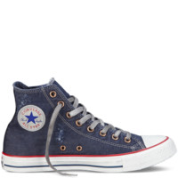 Chuck Taylor Distressed Wash - Converse