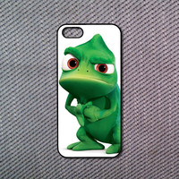 Tangled iPhone 5S case iPhone 5 case iPhone 5C case iPhone 4 case iPhone 4S case Blackberry Z10 case Blackberry Q10 case iPod 5 case plastic