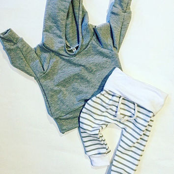 Baby clothes / baby girl clothes / baby boy clothes / baby skinny sweats / baby shower / cute baby clothes / girl / hipster baby clothes