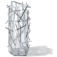 Alessi Blow Up Flower Vase at Velocity Art And Design
