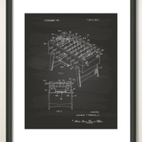 Weight lifting 1962 Patent Art Illustration - Drawing - Printable INSTANT DOWNLOAD - Get 5 Colors Background