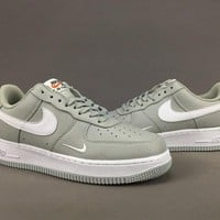 Men's NIKE AIR FORCE 1 cheap nike shoes 084