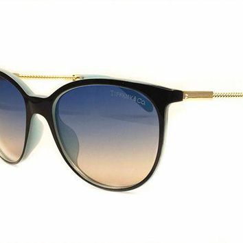 DCCKCO2 Versace Women Fashion Popular Shades Eyeglasses Glasses Sunglasses [2974244551]