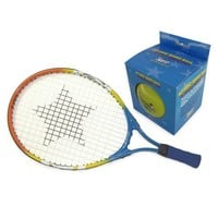 Le Petit Tennis Racquet 19 Inches + BALL (Ages 5 to 6)