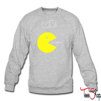 mr crewneck sweatshirt
