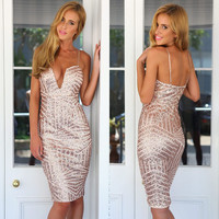 New Fashion Summer Sexy Women Mini Dress Casual Dress for Party and Date = 4725289924