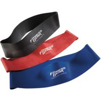 Fitness Gear Advanced Power Band Kit | DICK'S Sporting Goods