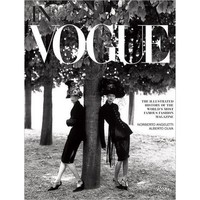 In Vogue (Hardcover)