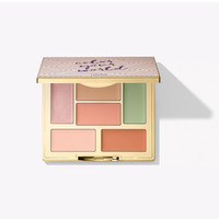 Limited-Edition Color Your World Color-Correcting Palette   Tarte Cosmetics