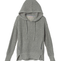 Hoodie - Cozy Sweaters - Victoria's Secret