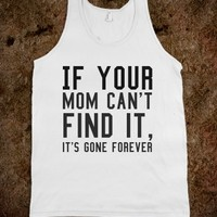 GONE FOREVER. IN MORE STYLES (CLICK BUY TO SEE)