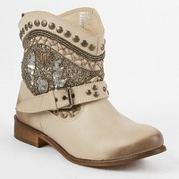 Naughty Monkey Lysandra Boot - Women's Shoes | Buckle