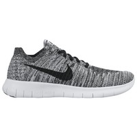 Nike Free RN Flyknit - Women's at Champs Sports