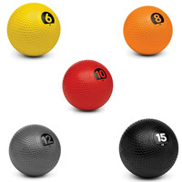 SKLZ Weighted Medicine Balls