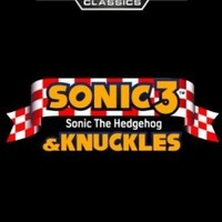 Sonic 3 & Knuckles [Download]