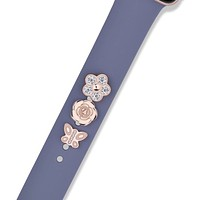 3pcs Charms for Apple Watch