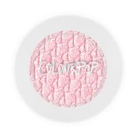 Bubbly | Pink Eyeshadow | ColourPop