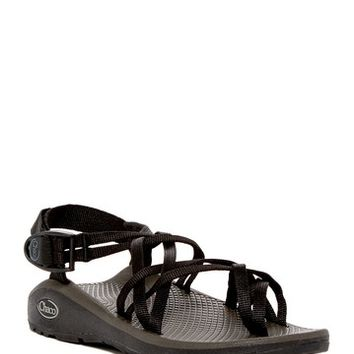 Chaco   ZCloud X2 Sandal   Nordstrom Rack