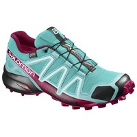 SPEEDCROSS 4 GTX® W - SALOMON