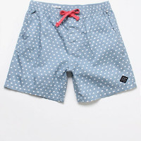 "TCSS Diamonds 16"" Boardshorts at PacSun.com"