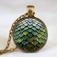 New Steampunk Game of Thrones Dragon Egg Pendant Necklace dr doctor who 1pcs/lot chain mens toy harry potter charming necklaces