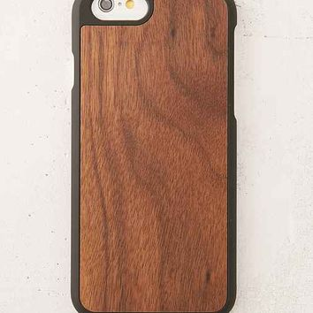 Recover Walnut iPhone 6/6s Case