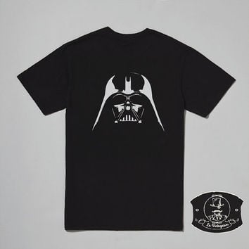 Darth Vader  Men's T Shirt Christmas Gift Star Wars T Shirt design Original Gift geek