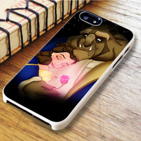 Disney Belle Beauty And The Beast iPhone 6 Case