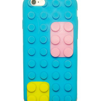 Lego My iPhone 6 Case [more colors available]