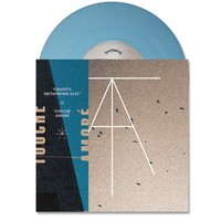 """Touche Amore / Pianos Become The Teeth - Split 7"""""""