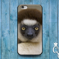 iPhone 4 4s 5 5s 5c 6 6s plus + iPod Touch 4th 5th 6th Gen Cute Baby Monkey Cover Adorable Funny Phone Case Custom Cool Fun Rubber Amazing