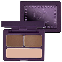 Urban Decay Brow Box (Powder 0.04 oz, Wax 0.05 oz