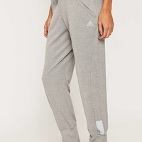 adidas Beyond the Run City Joggers - Urban Outfitters